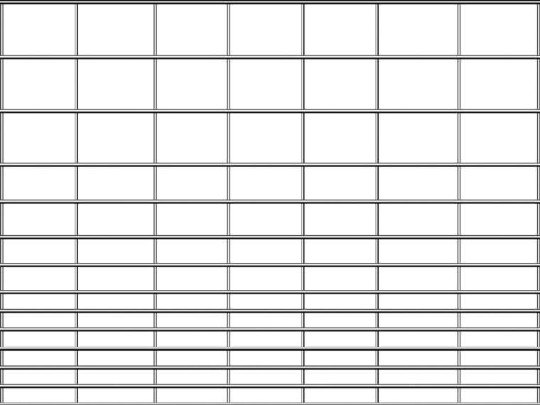 18-60™ Trap Panel